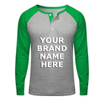 ea61fdd7163 Custom Design Screen Printing 100% Cotton Oem Manufacturer T Shirts ...