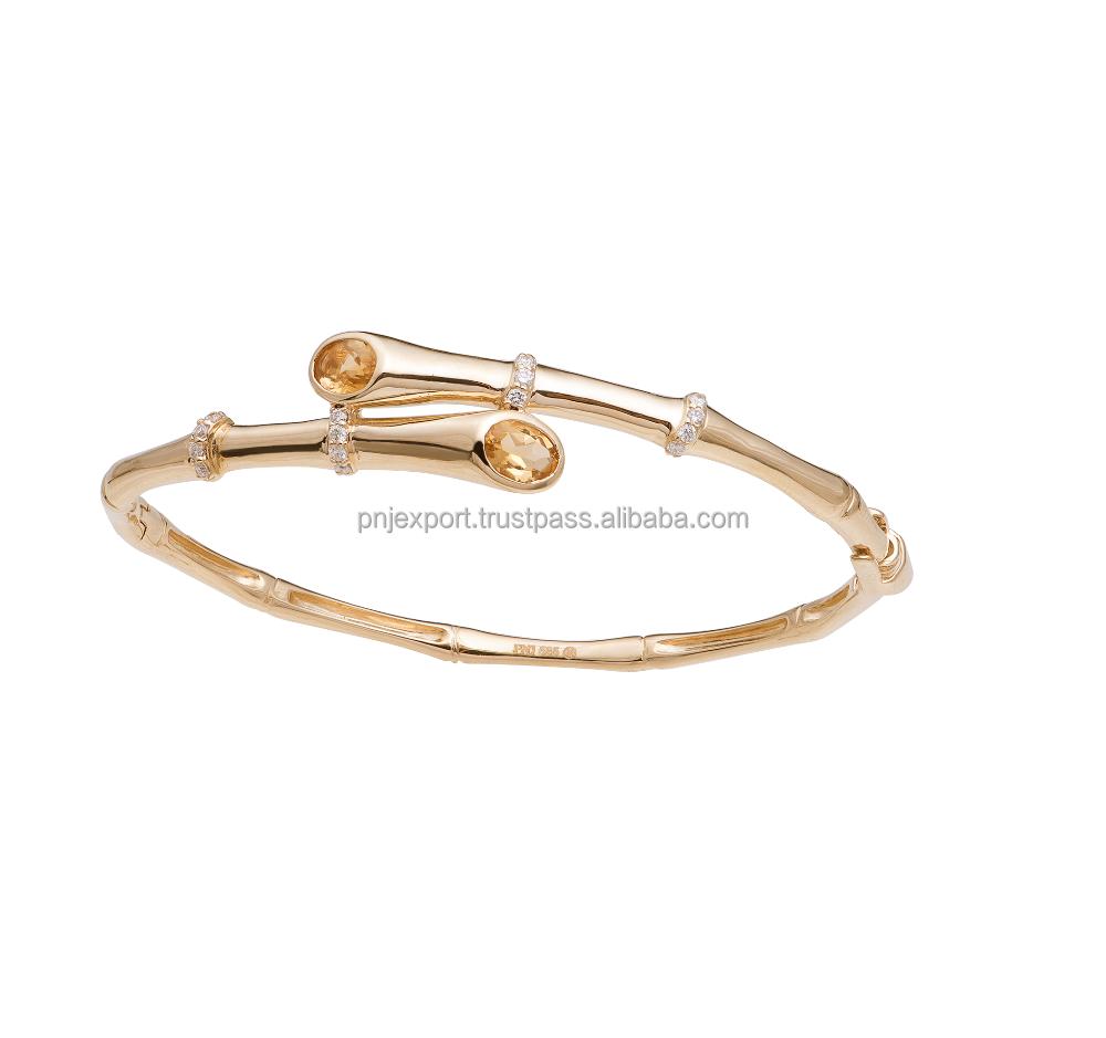 Gold Bangles Designs Wholesale, Bangle Design Suppliers - Alibaba