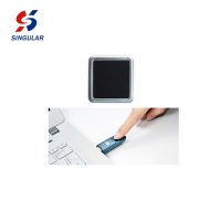 Biometrics Finger Print and Capacitive Embedded Fingerprint Sensor Module