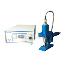 Cheersonic Produsen Penjualan HLC300 Roller <span class=keywords><strong>Kain</strong></span> Meja <span class=keywords><strong>Ultrasonic</strong></span> <span class=keywords><strong>Cutter</strong></span>