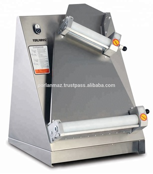 Fantastic Tabletop Dough Sheeter For Pizza And Turkish Lahmacun 40 Cm Buy Dough Sheeter For Sale Pizza Dough Sheeter Machine Small Dough Sheeter Machine Home Interior And Landscaping Ologienasavecom