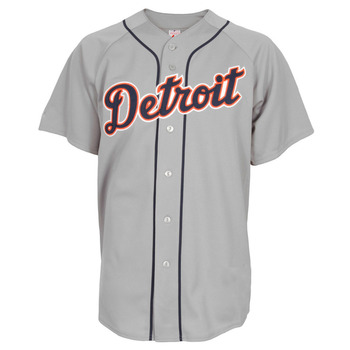 962371e15 Blank Baseball Jersey Custom Baseball Jersey Pni-bu04 - Buy Cheap ...
