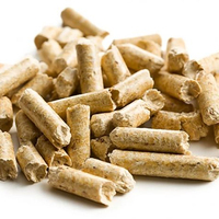 En plus Wood Chips and Firewood. wood pellets,