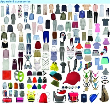 apparel sourcing agent garment sourcing company