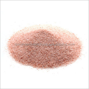 Refined Table Salt/Edible Salt/Himalayan Pink Edible Rock Salt-Sian Enterprises