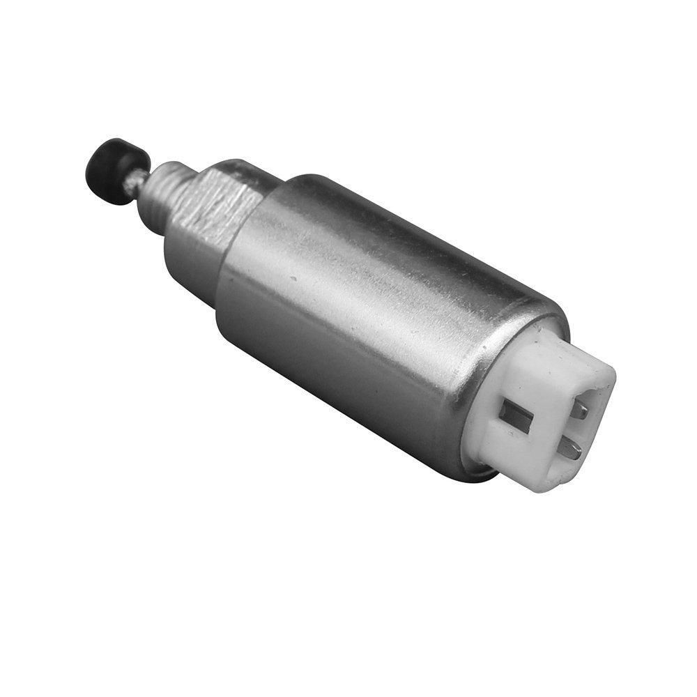 Cheap Carburetor Fuel Solenoid, find Carburetor Fuel Solenoid deals