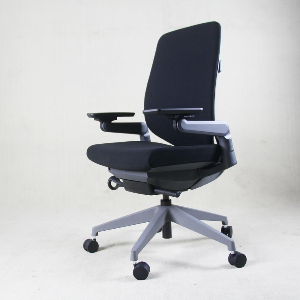 Wholesale Executive Ergonomic Office Chair For Disabled