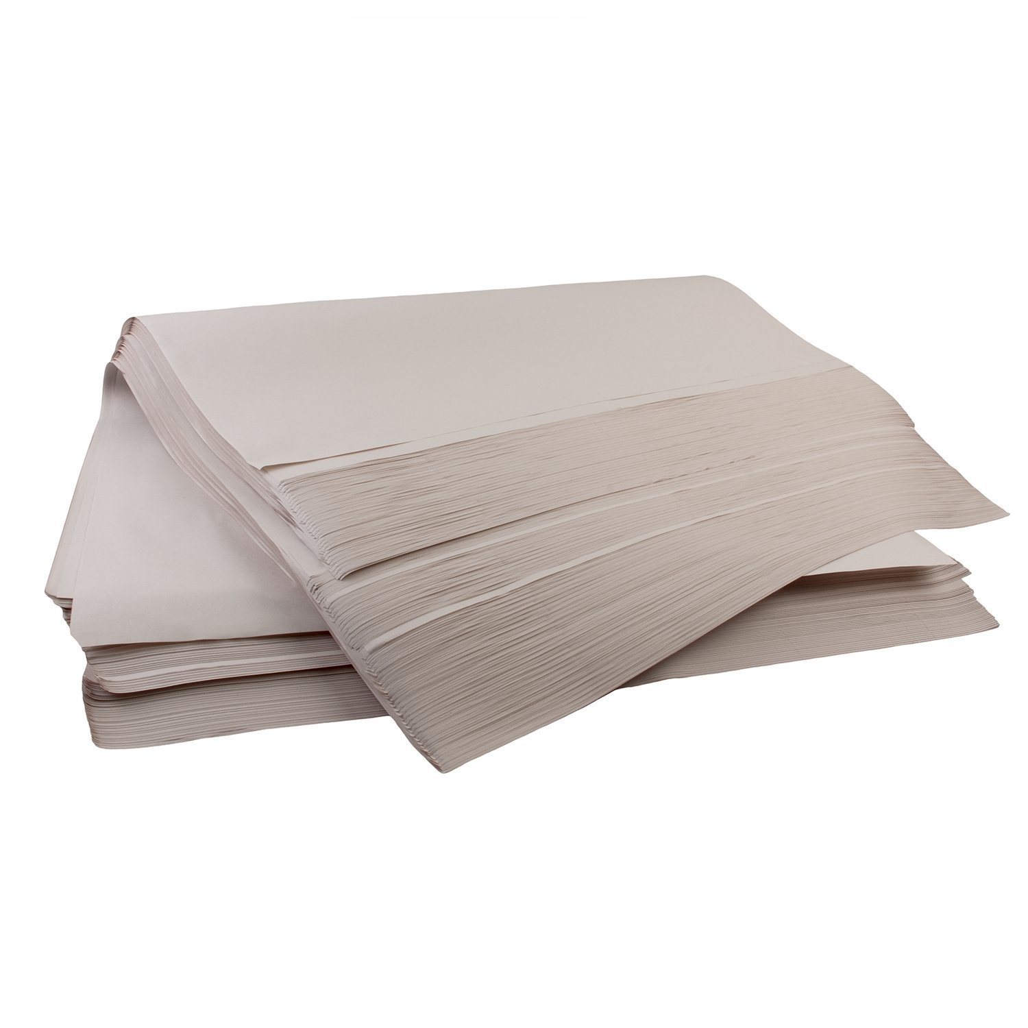 "Packing Paper - 24"" x 36""- 88 Sheets - 5 Lbs - Brand: Cheap Cheap Moving Boxes"