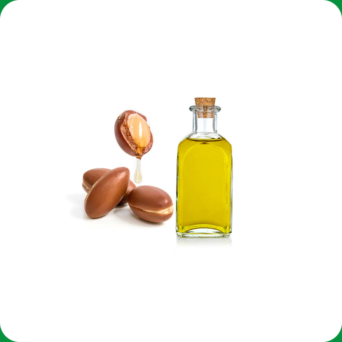 2018 Private Label Argan Oil At Wholesale Price - Buy Argan Oil,Morrocan  Argan Oil,Wholesale Argan Oil Product on Alibaba com