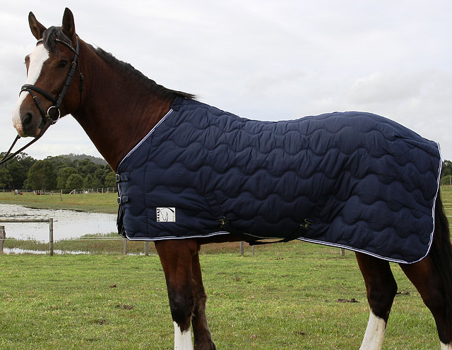 High Quality Horse Le Rugs