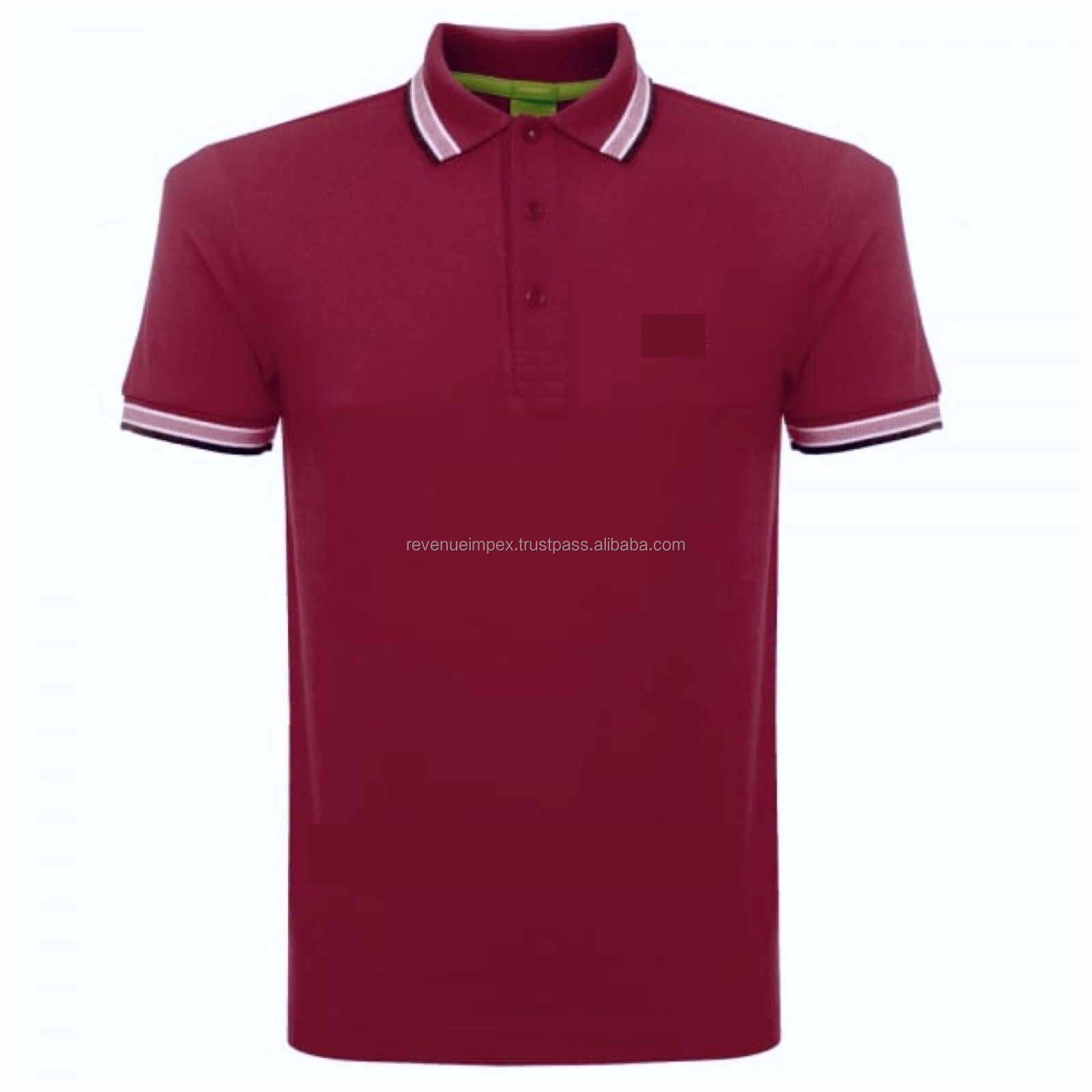 100 Polyester Polo Shirts Wholesale Buy Mens 100 Polyester Polo