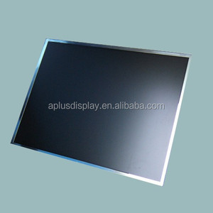 custom lcd display 960x960 1000 nits high brightness square 19.5'' lcd module panel 19 inch square lcd monitor