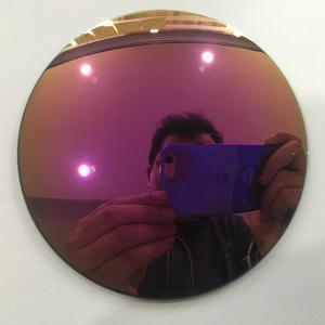 89252a5ab8 Plano Mirror Lenses Wholesale