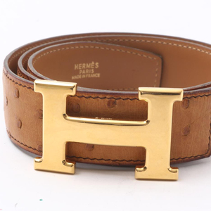 3751c539e808 Hermes Leather