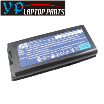 Batterie Dorigine Pour Ordinateur Portable Packard Bell Btp Cibp