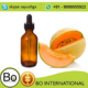 Muskmelon Oil / Pure Muskmelon Essential Oil / Pure Musk Melon Seed Oil