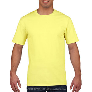 Cool Comfortable Style mens Cotton T Shirt