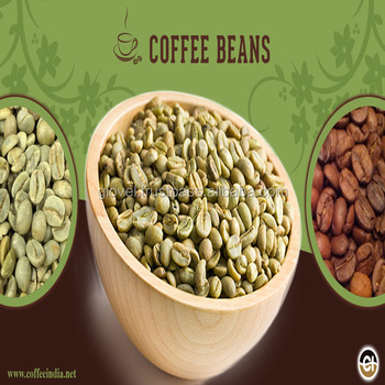 Best Quality Robusta Coffee Bean Price