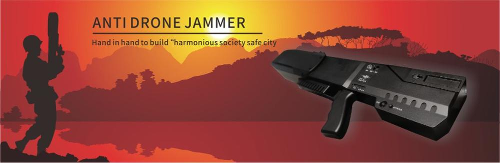 Anti-uav Control Jammer Emp Jammer Emp Jammer Slot Machine - Buy Emp  Jammer,Emp Jammer Slot Machine,Remot Control Jammer Product on Alibaba com