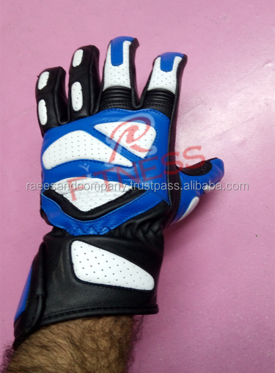 Motorcycle & Streetbike Gloves | Motorcycle Gloves for all Riding Styles | Motorcycle Gloves Mens and Ladies