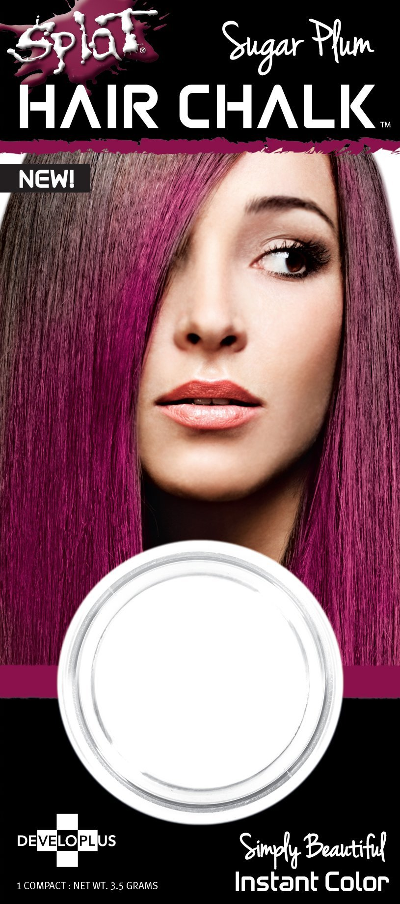 Cheap Pastel Chalk Hair Highlights Find Pastel Chalk Hair