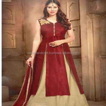 17f2fae3f Indian Indeow Westrn Women Cotton Mandala Rapron Skirts Mandala Clothing  Beach Dress