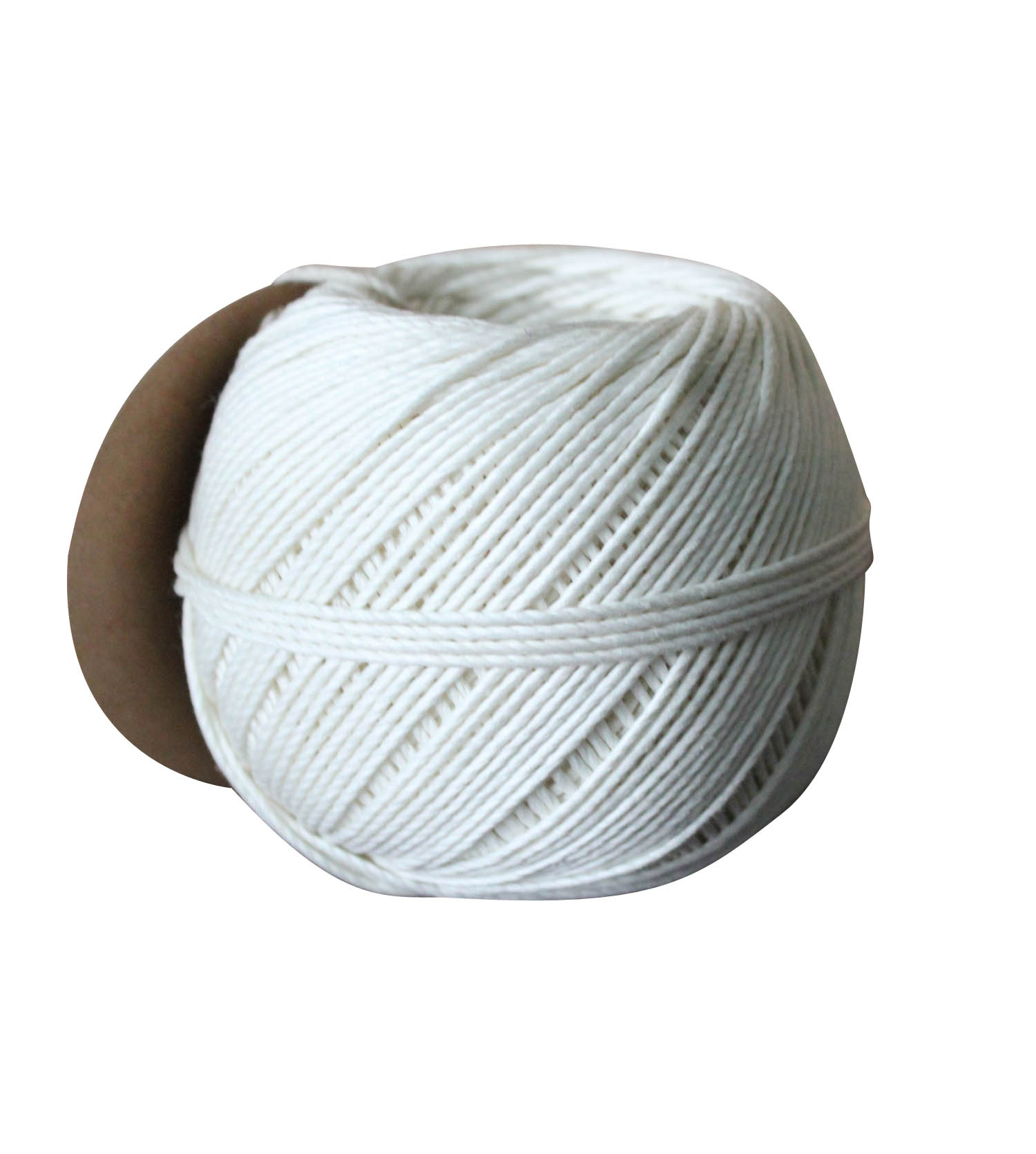 1PCS to SELL! 100Yards Bright Waxed Bamboo Twine Ball various colors Macrame cord