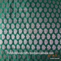 silk fabric manufactures