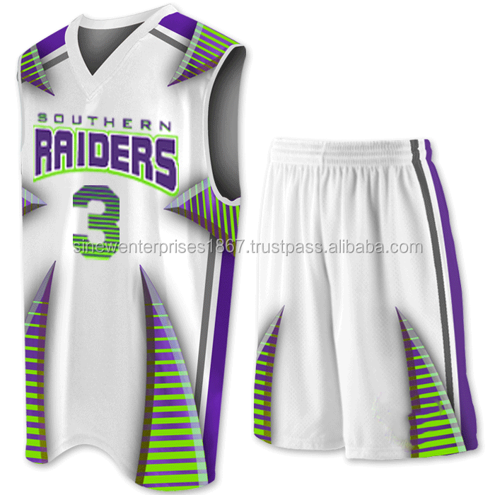 e97d3e980d3 Laser Designed Custom Made Basketball Uniform   Basketball Jersey 100%  Polyester Moisture Wicking Fabric   Mesh Fabric