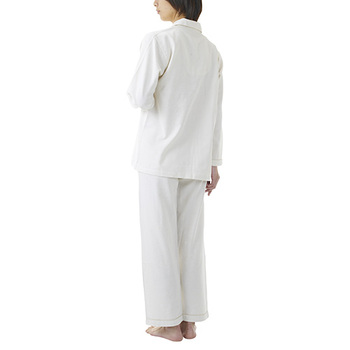 784cd82103 Cocoonfit Silk Cotton Full Body Wholesale Pajamas Cotton For Adults ...