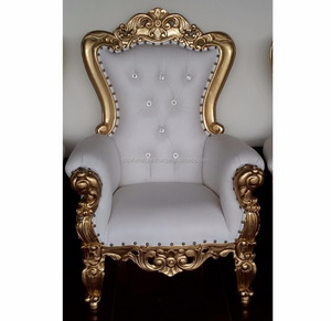 Ordinaire Baby Throne Chair, Baby Throne Chair Suppliers And Manufacturers At  Alibaba.com