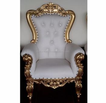 Child baby Kids throne high chair  sc 1 th 221 & Child Baby Kids Throne High Chair - Buy Baby High ChairKids Throne ...