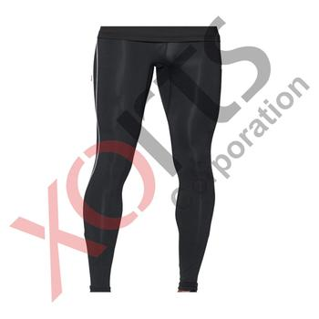 feae847fd5 Compression Running Pants Tights Leggings Fitness Workout Yoga - Buy ...