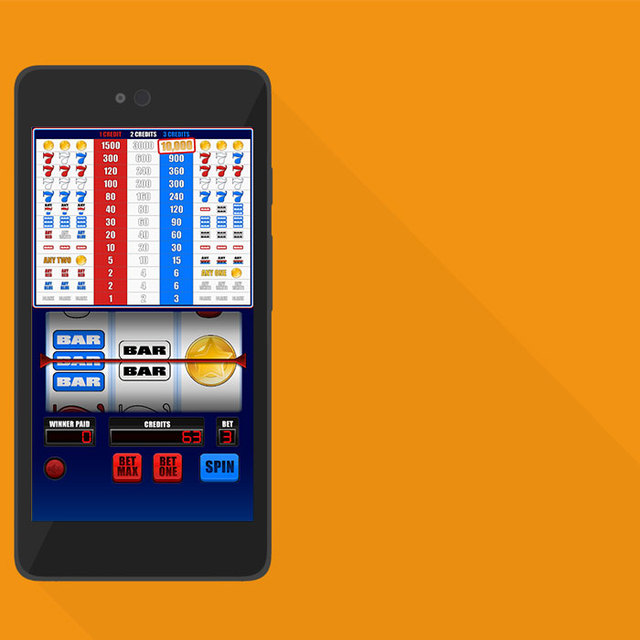 Four kings casino and slots ps4 tips