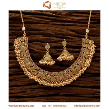 Gold plated necklace set and gold plated jewellery wholesale mumbai chennai delhi and antique  sc 1 st  Alibaba & Gold Plated Necklace Set And Gold Plated Jewellery Wholesale ...