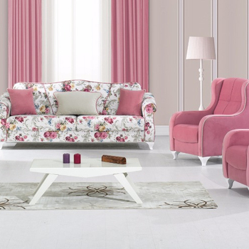 Mayorka Living Room Sets Furniture Turkish Sofa - Buy Living Room Furniture  Sets,Arabic Living Room Furniture,Classic Sofa/contemporary Furniture ...