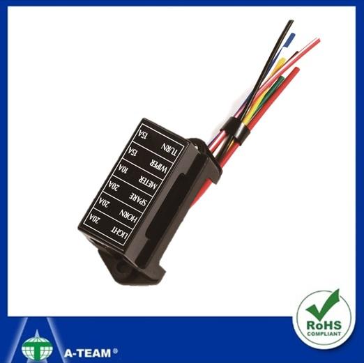 UTB8s42yXtnJXKJkSaiyq6AhwXXaF taiwan made ato fuse box blade fuse box inline fuse box buy inline fuse box at readyjetset.co