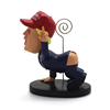 /product-detail/custom-resin-funny-doll-bobblehead-famous-people-donald-trump-bobble-head-50044961181.html