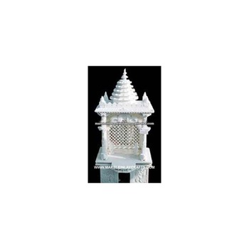 Marble Temple Home Decoration Buy Home Decoration Items