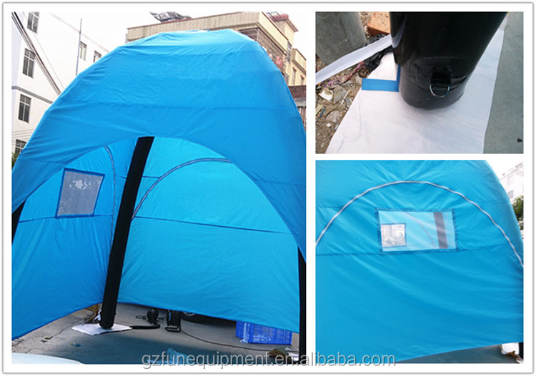 air tighted tent .jpg