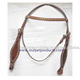 Horse Western Headstall/Bridle
