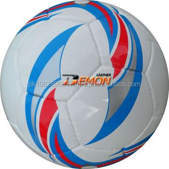 High quality Gray Soccer Match Balls Training Footballs Sports Good Match  Balls 8508c682d0bf