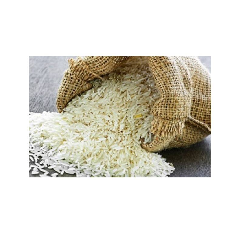 Super Basmati Rice From Pakistan