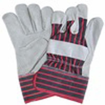 Lei Leather Working Gloves /leather Gloves Factory Work Gloves/dubai  Importers Of Leather Working Gloves - Buy Electrical Safety Gloves,Western  Safety