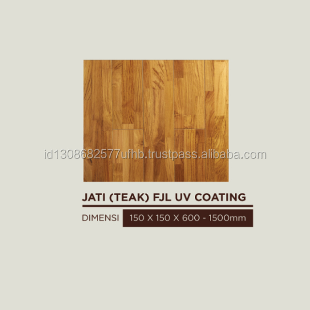 Teak Finger Joint Board Wholesale, Finger Jointing Suppliers - Alibaba