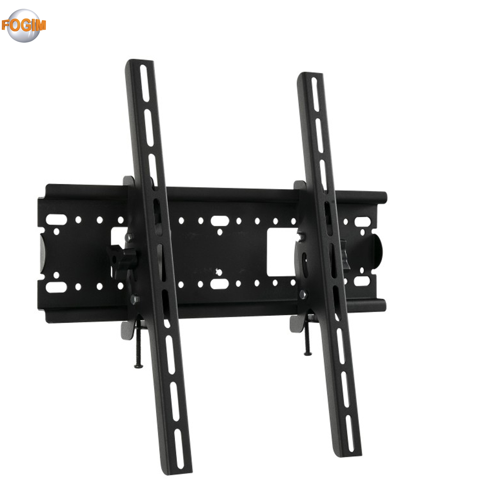 "180 Derajat Putar TV Dinding Mount Retractable Siku Braket TV (26 ""-42"")"