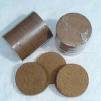 coir products / coco disc