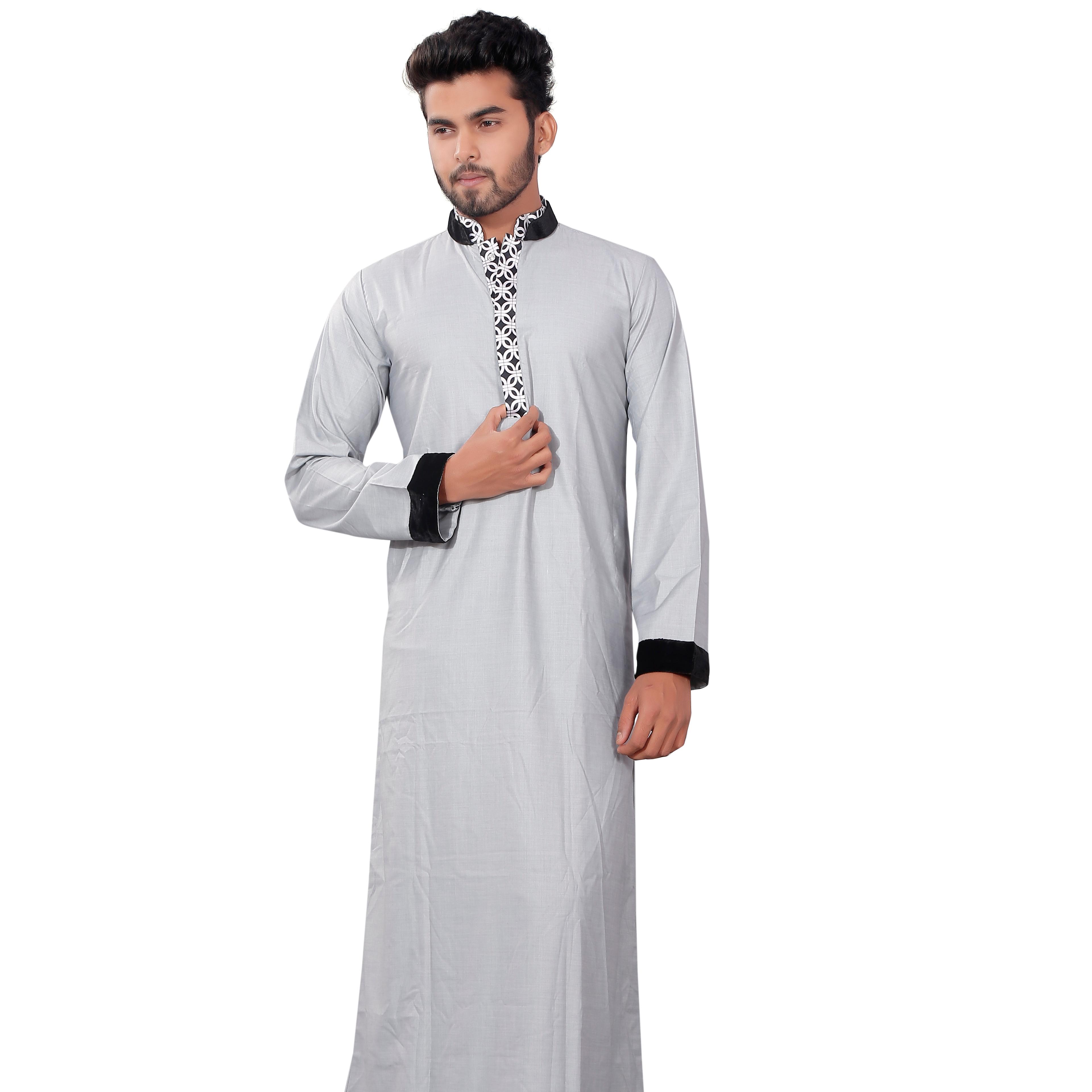 659f4d56dd648 مصادر شركات تصنيع الرجال ملابس الإسلامية والرجال ملابس الإسلامية في  Alibaba.com