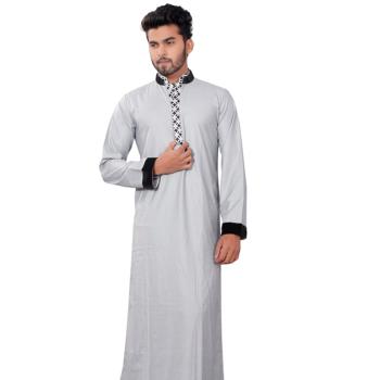 809c918a67d New Fashion Muslim Dress Men Islamic Clothing - Buy Islamic ...