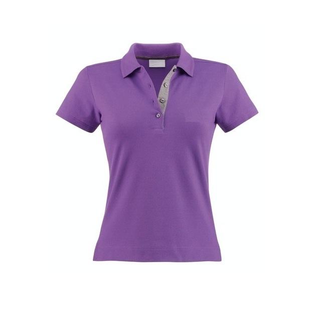 7a4de2ab2 مصادر شركات تصنيع اللون البنفسجي قميص واللون البنفسجي قميص في Alibaba.com